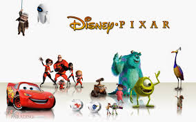 disney and pixar u0027s hidden secret in their films oddity world news