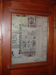 frosted glass office door 53 best windows frosted glass images on pinterest frosted