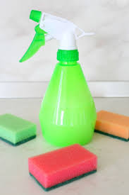 best 25 miracle cleaner ideas on pinterest cleaning cookie pans