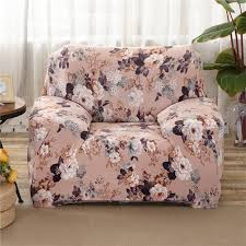 l shaped sectional sofa covers online get cheap traditional sectional sofas aliexpress com