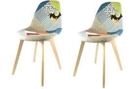 chaise de cuisine confortable fauteuil cuisine design chaise cuisine design fauteuil cuisine