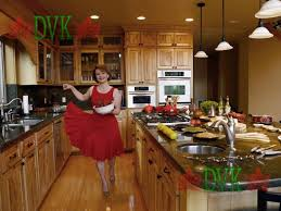 kitchen furniture vancouver kitchen cabinets vancouver dvk 778 251 3032