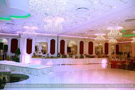 halls for weddings wedding catering halls ny ny catering and banquet