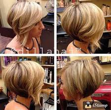 asymetrical ans stacked hairstyles 186 best hair images on pinterest hair cut hairstyle short and