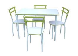 magasin cuisine etienne magasin de chaise cuisine 13 avec meubles etienne mougin et bloc3