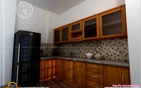 indian kitchen interiors indian kitchen decor my web value