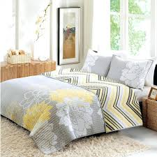 Full Size Comforter Sets Full Size Of Bedroomking Size Bedspreads Only Twin Bedding Sets