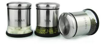 100 bronze kitchen canisters fresh diy diy red kitchen