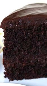 best 25 black magic cake ideas on pinterest black magic