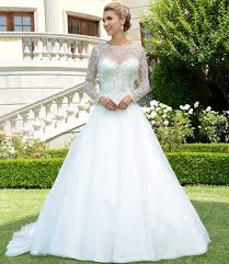 wedding dress glasgow wedding dresses glasgow bridal gowns motherwell alexia designs