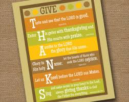 thanksgiving bible verse wall diy printable christian