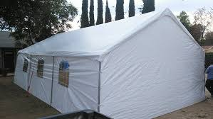 canopy for rent canopies for rent in moreno valley ca tent rental in menifee