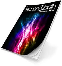 kitchen and bath ideas magazine kitchen bath design ideas magazine