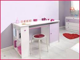 bureau enfant fille bureau enfant fille bureau chaise la bureaucracy definition china