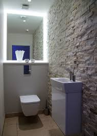 cloakroom bathroom ideas downstairs toilet decorating ideas you can look cloakroom toilet