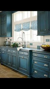 spray paint kitchen cabinets plymouth 190 blue kitchen cabinets paint stain gel glaze