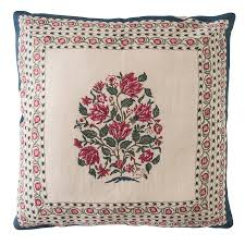 Indian Home Decor Online Usa Start Ups Help Indian Artisans Sell To To High End American Stores