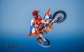 ktm electric motocross bike for sale 2018 ktm 350 sx f motocross dirt bike kissimmee dealer orlando