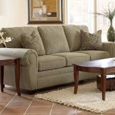 Klaussner Sofa Reviews Furniture Havertys Sofas For Inspiring Small Space Living Sofa