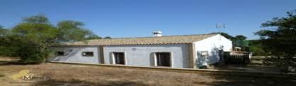 Haus Zum Kaufen Suchen Finca Reitimmobilie Alcala De Los Gazules