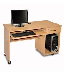 Compact Computer Desk Office Furniture New York Design And Style Photo To Select