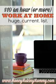 517 best work from home jobs images on pinterest work from home