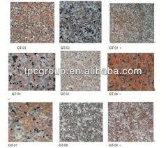pumice stone powder buy pumice stone powder granite stone marble
