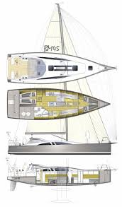 Luxury Yacht Floor Plans 111 Best Yachts Ga Images On Pinterest Yacht Design Boat