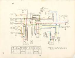 kawasaki f11 wiring diagram kawasaki wiring diagrams instruction