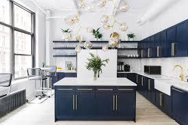 la cornue kitchen designs our complete guide to your kitchen renovation u2013 homepolish