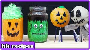 halloween diy treats quick and easy halloween treats by