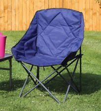 Quest Traveller Directors Chair And Side Table Quest Traveller Chair Ebay
