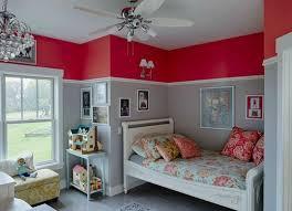 boys bedroom paint colors fresh childrens bedroom paint colors inside boy bedr 3742
