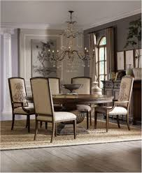 breathtaking dining room table seats 12 photos best inspiration