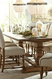 Best 25 Dining Set Ideas by 35 Dining Arm Chairs Upholstered Upholstered Dining Chairs On Sale