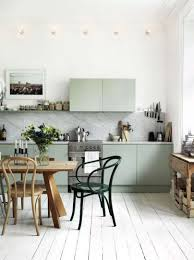 scandinavian kitchen designs dazzling best coffee tables for small living rooms ideas to