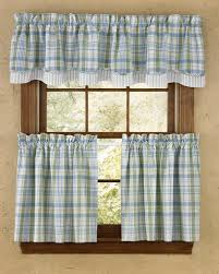 country kitchen curtain ideas extraordinary country kitchen curtains cheap 32 with additional