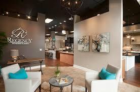 Oakwood Homes Design Center Utah by Download New Home Design Center Adhome