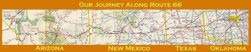 Las Vegas New Mexico Map by Livaudais Bunch