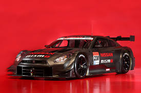 nissan sports car 2014 2014 nissan gt r nismo gt500 race car photos specs and review rs