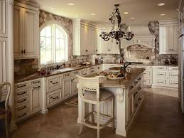 Kitchen Ideas Design by Kitchen Design 34 Kitchen Design Ideas 7568 Classy Design