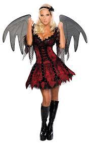 Amazon Com Halloween Costumes Amazon Com Secret Wishes Vampire Fairy Costume Clothing