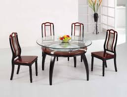 big lots dining room sets epic dining table inspirations and chair big lots dining room chairs