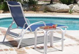 Swimming Pool Furniture by Welcome To Prime Water Corporation
