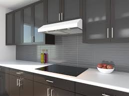 super modern kitchen kitchen design paint kitchen cabinets with frosted glass door and