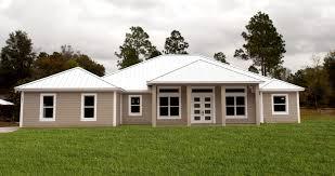 regent services inc custom homes