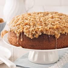 gateau cuisine gâteau reine elizabeth aux légumes recettes cuisine et