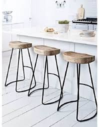 kitchen island chairs with backs kitchen island stools with back review savana cherry bar stool