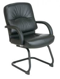 Comfortable Desk Chair With Wheels Design Ideas Awesome Comfortable Desk Chair With Wheels Fashionable Ideas