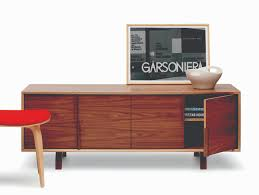 the cherner multiflex credenzas industrial woodworking corporation